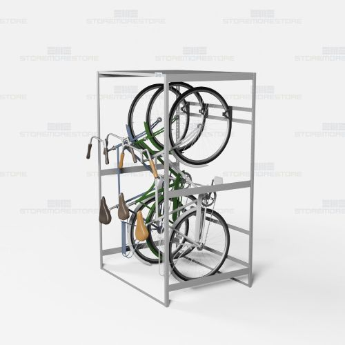 Warehouse commercial bicycles