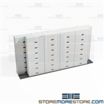 Sliding Track Cabinets Flip-Up Locking Doors Storage on Tracks Buy Online Datum