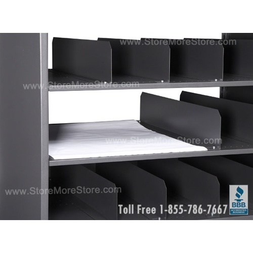 Steel plan drawing storage cabinets rolled map and large document free dock to dock shipping for steel drawing racks architectural construction blueprint storage malvernweather Image collections