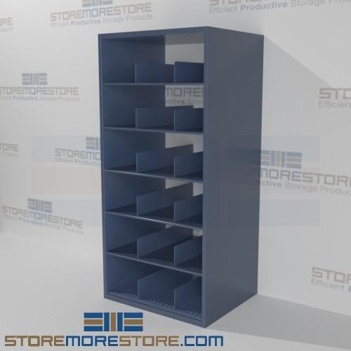 Adjustable rolled poster racks rolled print storage for Architectural plans holder