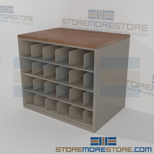 Rolled blueprint shelving counter storage construction drawing alternative views malvernweather Image collections