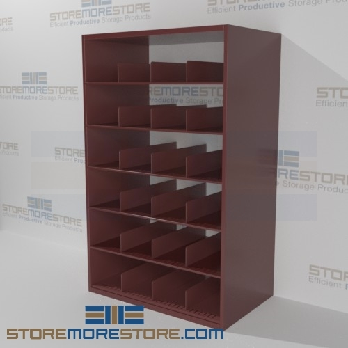 Rolled construction architectural drawing shelving blueprint free malvernweather Gallery