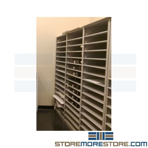 Blueprint flat shelf storage racks over sized architect plan drawing free shipping on blueprint flat shelf storage racks malvernweather Choice Image