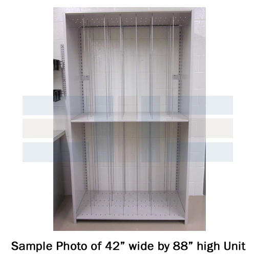 free shipping on Framed Art Racks  sc 1 st  StoreMoreStore & Art Racks for Storing Paintings Canvas Framed Artwork Storage ...