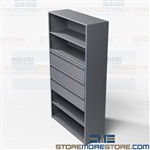 Storage Drawer Shelving Cabinet Small Supplies Multiuse Racking Office Units