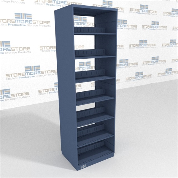 office record file shelving 30 inch wide24 inch deep steel file 24 inch file cabinet