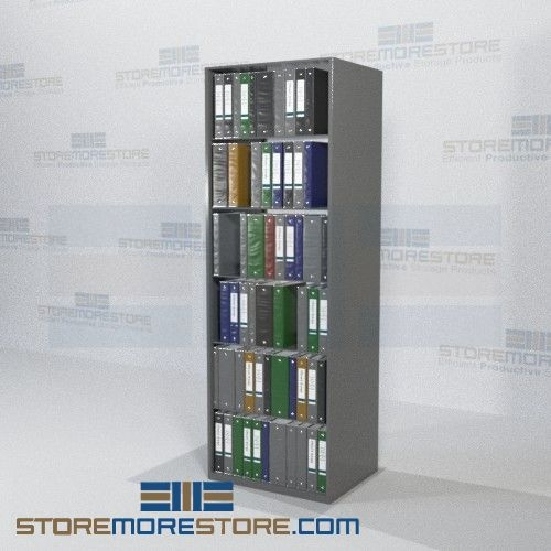 Medical chart racks office storage document filing shelves