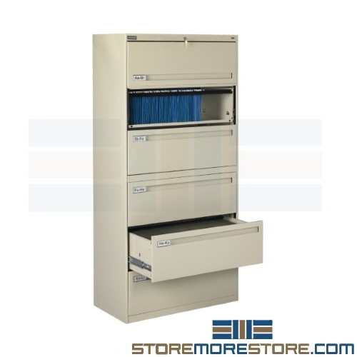 Cool 6 Drawer Lateral File Cabinet 3W X 1 6D X 6 5H Sms 27 Lpl3672L60 Download Free Architecture Designs Terstmadebymaigaardcom