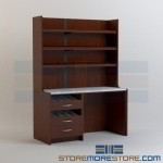 Medication Dispensing Pharmacy Furniture Cabinets Millwork Casegoods