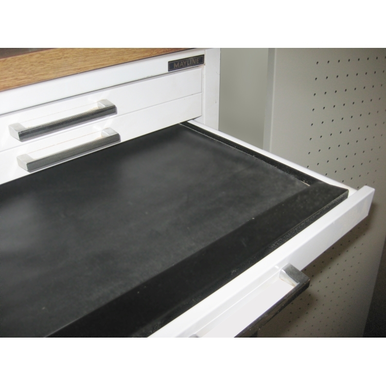 storage drawer for package cabinet durham of steel dividers p cabinets price