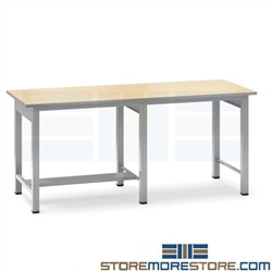 Collaboration Work Table Drafting Workstation Drawing Desk Mayline Ranger 7760