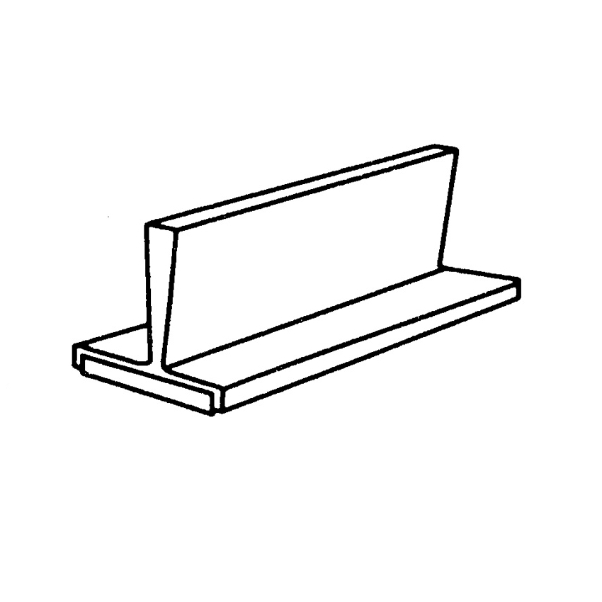 1 58 platic magnetic partition dividers flat file cabinets discontinued 1 58 high plastic magnetic partitions for steel flat malvernweather Gallery