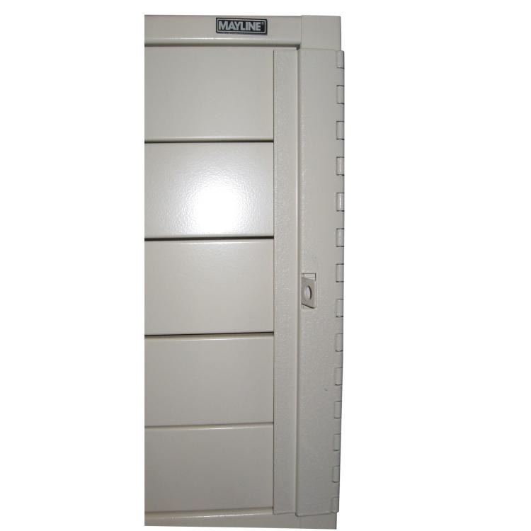 Latch locking device for plan storage flat file cabinet steel lock free malvernweather Images