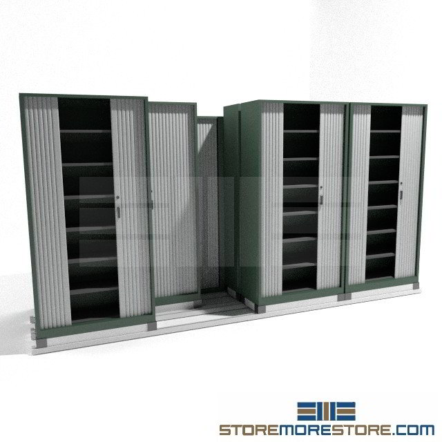 Rolling File Storage Cabinets for Folders Boxes Binders Supplies – File Storage Cabinet