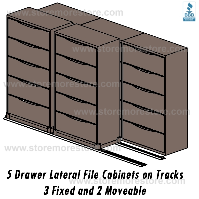 Free Shipping For Lateral Fire File Cabinets