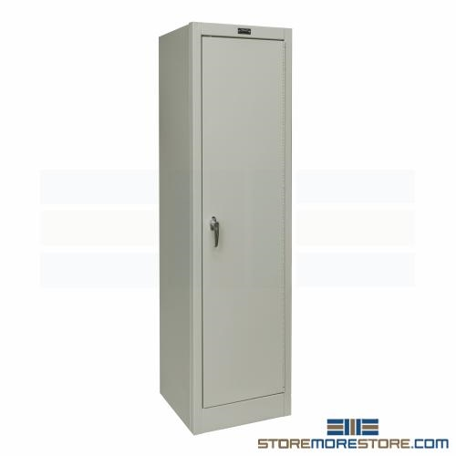 Free Dock To Shipping For Slim Metal Storage Cabinets