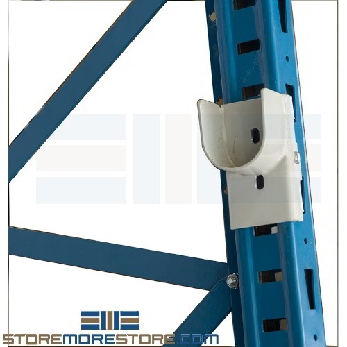 Cable Reel Rack Dispenser Storing Spools Wire Chain
