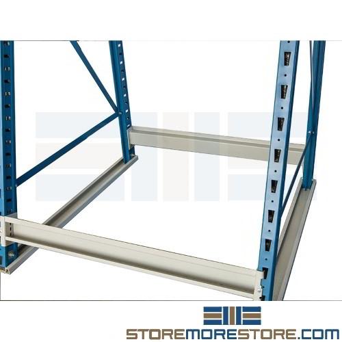 Wire Spool Racks | Storage Racks Spooled Reels Wire Cable Chain Rope Hose Lockers