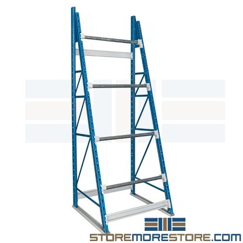 Rolled Cable Reel Stands Storing Dispensing Coiled Wire | Lockers ...