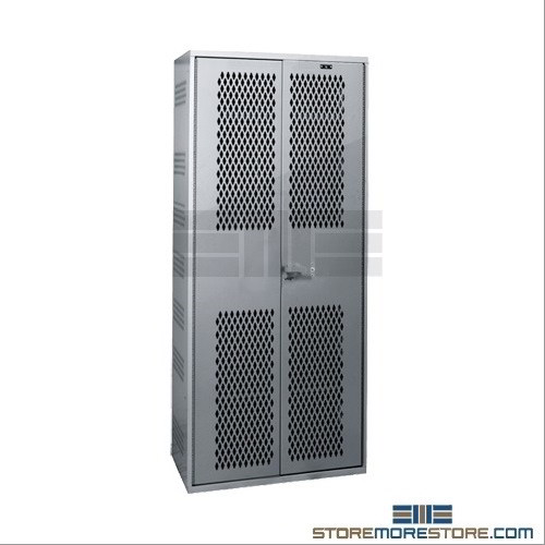 Ta 50 Tactical Gear Equipment Locker For Military Police