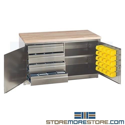 Amazing Bin Drawer Storage Benches 5W X 2 6D X 3H Sms 45 Qsc 60 Bench Inzonedesignstudio Interior Chair Design Inzonedesignstudiocom