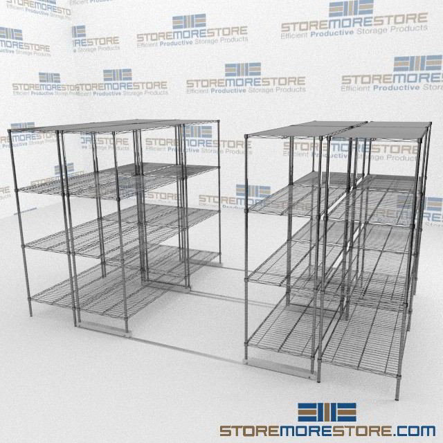tall ltd tp racks wire home shelving metal growth rack basket co tier drawer storage products