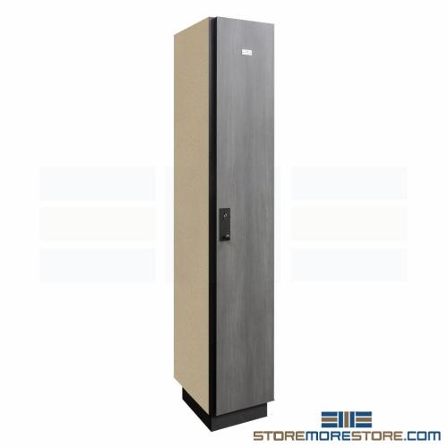 bizoe products doors door single en locker steel show tier
