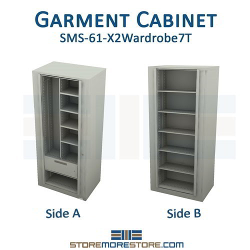 office storage cabinets. Alternative Views: Office Storage Cabinets I