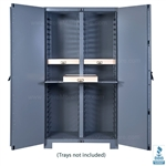 Insect Collection Cabinets, Entomology Cabinets, Specimen Storage Cabinets