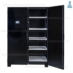 Large Museum Cabinet, Museum Collection Storage Cabinets