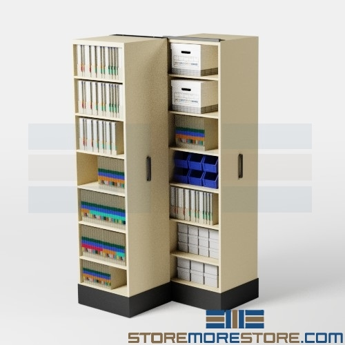 Alternative Views & Orchestra Sheet Music File Cabinets | Performing Arts Library ...
