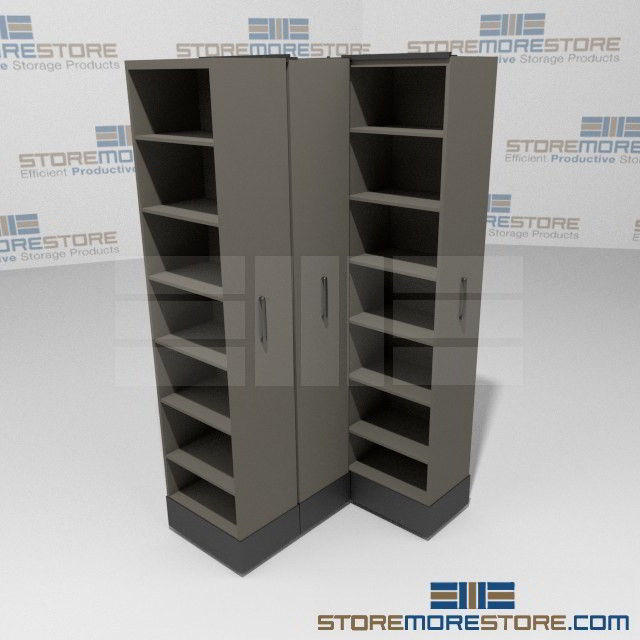 Pull Out Retractable Music Folio Shelves Retracting