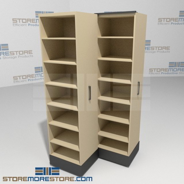 space saving storage furniture. Free Space Saving Storage Furniture N
