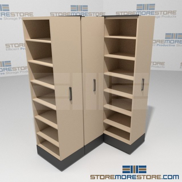 Free Dock To Shipping For Roll Out Storage Racks