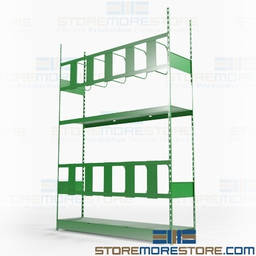 Free Dock To Dock Shipping For Racks For Golf Bag Storage