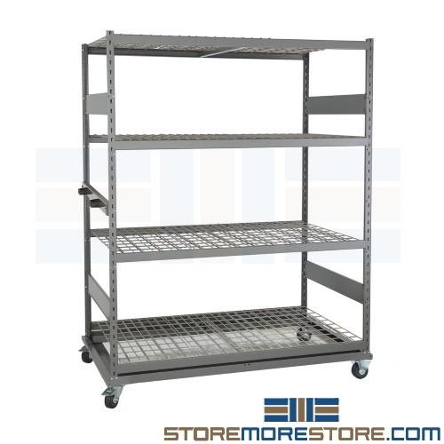 Bon StoreMoreStore
