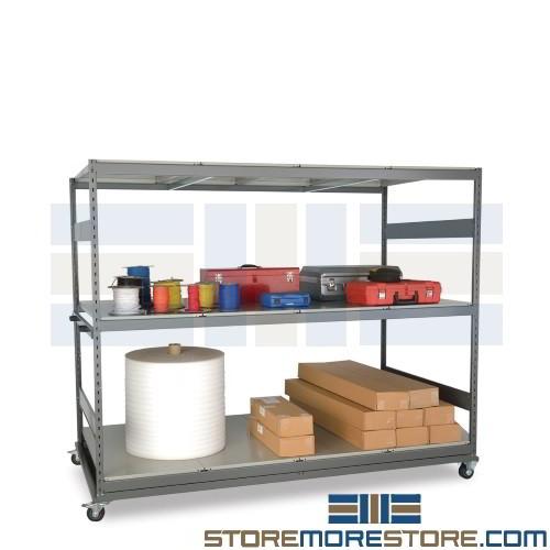StoreMoreStore