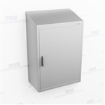 Wall Mounted Stainless Cabinet | Kitchen Overhead Cupboard