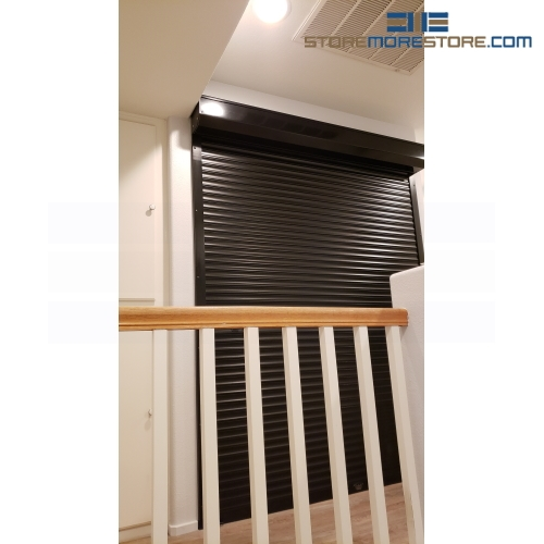 Wonderful Free Dock To Dock Shipping On Pull Down ...