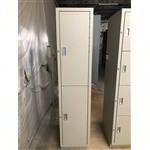 Pass-Through Evidence Lockers with 3 Compartments Special Deal Discounted Price