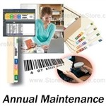 COLORBAR Composer Annual Maintenance 02306