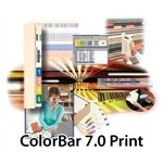 Smead ColorBar® Print Software, #SMS-95-02351