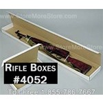 evidence rifle storage boxes