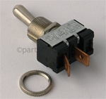 Raypak B (BOOSTER) 006531F On/Off Switch
