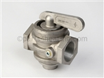 Raypak Raythem 007190F Manual  in.A in. Valve1 1-l/4 in. [Ta]