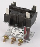 Raypak B (BOOSTER) 007377F Relay SPST (N.O.)