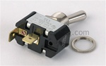 Raypak Commercial 008079F Toggle Switch