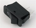 Raypak 009493F Rocker Switch