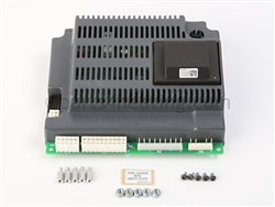 Raypak 013182F SIT Integrated Controller (926)