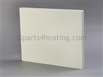 RBI 05-0033 Side Refractory Panel, Left & Right